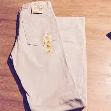 Boys White Skinny Jeans 45 Off Old Navy Pants Boys Old Navy Skinny Jeans Adj Waist Sz