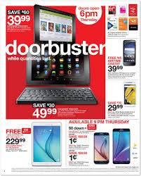 shop target black friday ad black friday 2015 target ad scan buyvia