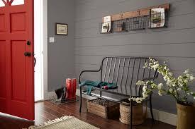 wooden palette premium interior paint by joanna gaines