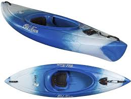 light kayaks for sale the 7 best beginner kayaks reviewed for 2018 outside pursuits