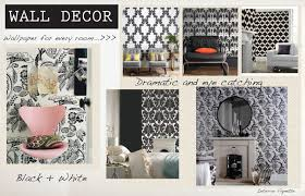 Black And White Wall Decor by Black And White Bathroom Wall Art 2017 Grasscloth Wallpaper