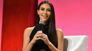 Kim K Wedding Ring by Kim Kardashian West Robbed At Gunpoint Thieves Steal 10 Million