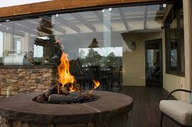 residential sliding glass doors residential glass home window replacement repair installation