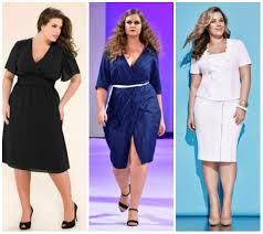 women u0027s plus size clothing trends spring summer 2016
