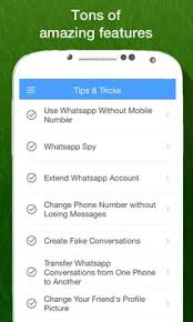 whatsapp apk tablet guide for whatsapp with tablet apk free communication