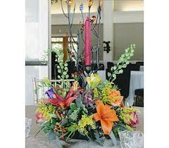 greenville florist photo gallery delivery greenville sc the embassy flowers