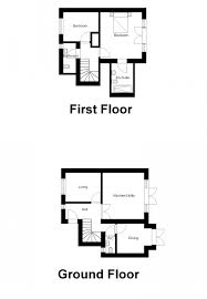 2d drawing gallery floor plans house plans
