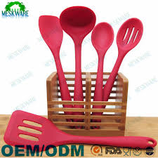 Kitchen Cooking Utensils Names by Alibaba Manufacturer Directory Suppliers Manufacturers