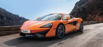mclaren p1 price mclaren gold coast official mclaren retailer in southport qld