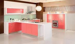 design your own kitchen island kitchen pink and white kitchen cabinet with glass