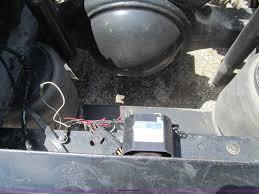 volvo gm heavy truck corporation 1994 volvo wg64t semi truck item k5636 sold june 11 con