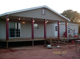 how to build small house deck various build front porch deck images how to build a small