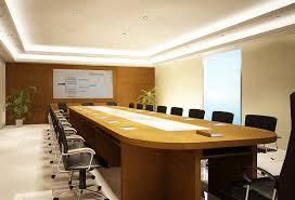 layout ruang rapat yang baik empat model pengaturan ruang rapat ujiansma com