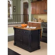 stationary kitchen islands stationary kitchen islands for less overstock