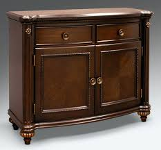 small buffet cabinet large size of dining room glass dining room