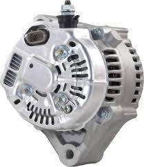 lexus es300 alternator toyota alternator 138 listings