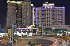 Polo Towers Las Vegas Map by New Year U0027s Eve Las Vegas Nv Polo Towers Suite Timeshares