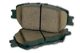 brake pad comparisons oem brake pads versus aftermarket brake pads