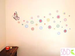 Bimago Fiori by Decorazione Da Parete Con Lo Scrap Scrap Wall Decoration Youtube