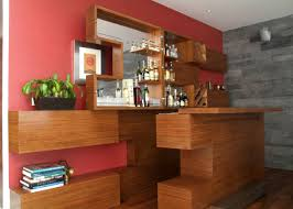 cabinet wet bar cabinet ambitiously bar designs for basement