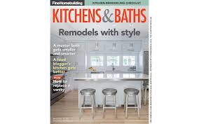 fine homebuilding kitchens u0026 baths elizabeth swartz interiors