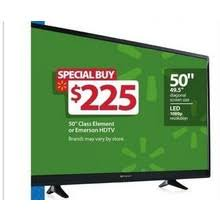 black friday deals 2017 best buy hdtv best black friday tv deals 2017 blackfriday fm
