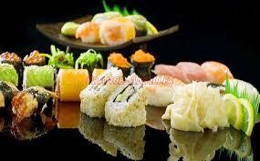 cours cuisine japonaise cours de cuisine japonaise abonnement
