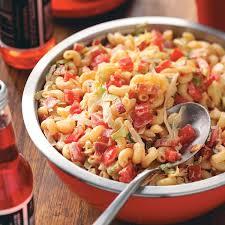 ina garten pasta recipes check out blt macaroni salad it u0027s so easy to make ina garten