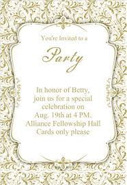 invitation templates asdasfasfdsf invites invitation templates free