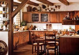 poggenpohl k che kuche eiche rustikal möbel ideen und home design inspiration
