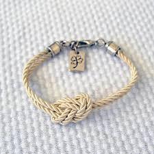 bracelet knots images Nautical knot bracelet sailor knot bracelet friendship jpg