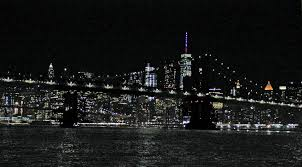 new york circle line harbor lights cruise new york by night the empire state and a circle line cruise the