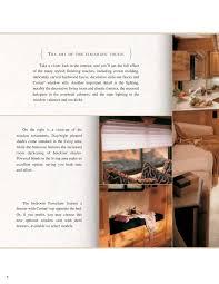 2005 holiday rambler navigator brochure rv literature