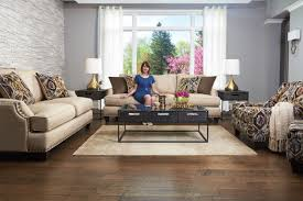 Taylor King Sofas by Living Room Furniture Collections