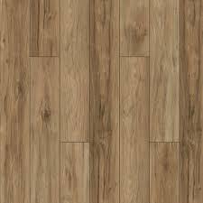 is vinyl flooring quality spc flooring vinyl plank flooring wood pattern
