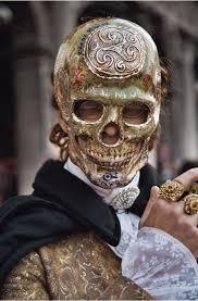 mens venetian masks 257 best maskerade images on masks venetian masks and