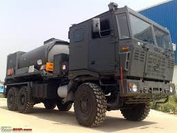 military jeep side view details about tata motors u0027 range of defence vehicles team bhp