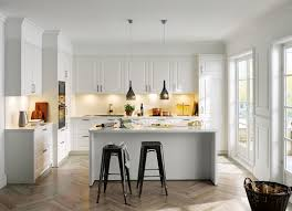 Kitchen Cabinet Light Rail Cabinet Scribe Molding Types Of Crown Molding For Kitchen Cabinets