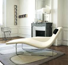 Lounge Chairs Bedroom Articles With Chaise Lounge Chairs For Bedroom Tag Astounding New