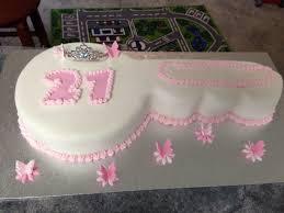 key shaped cake 21st cakes pinterest key 21st and cake