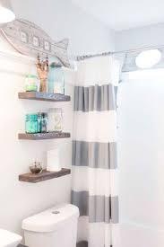 best 25 nautical bathroom decor ideas on pinterest beach theme