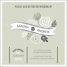 funky wedding invites awesome wedding invitation cards in johannesburg 85 for your
