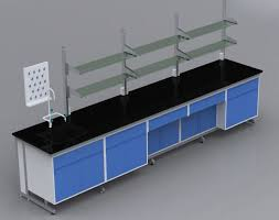 lab bench molecular biology professional design for molecular biology laboratory furniture