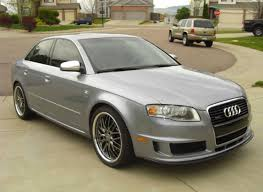 audi s4 2006 for sale audi s4 for sale auto cars magazine ww shopiowa us