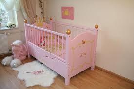 babyzimmer rosa tolles babyzimmer prinzessin in weiß bei oli niki kaufen