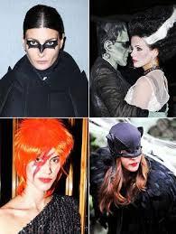 Kate Beckinsale Halloween Costumes Kate Beckinsale Beauty Tips Secrets Byrdie