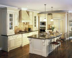 Kitchen Island With Bench Kitchen Room 2017 Small L Shaped Kitchen With Small Wooden