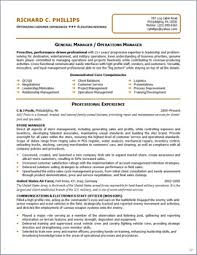 professional manager resume the best american essays the personal voice the telephone client