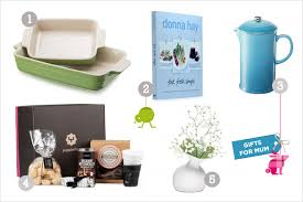 christmas gift guide for the whole family