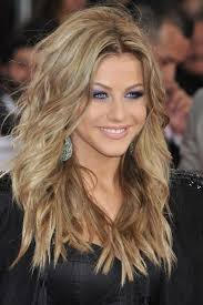 2664 best hair images on pinterest hairstyles make up and hair